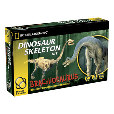 Thames and Kosmos 630218 Dinosaur Skeleton Kit - Brachiosaurus
