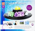 EDU-CM007 Tree of Knowledge Crystal Wonder Kit educational, science, electronic, technology toys and kits