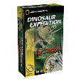 Thames and Kosmos 630126 Dinosaur Expedition Kit - Triceratops
