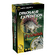 Thames and Kosmos 630133 Dinosaur Expedition Kit - Stegosaurus