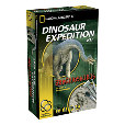 Thames and Kosmos 630140 Dinosaur Expedition Kit - Brachiosaurus