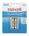 "BT-2400 ""AAA"" Alkaline Battery-single"
