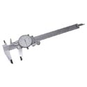 PROJECT LEAD THE WAY  PLTW-4090 Stainless Steel Digital Dial Caliper