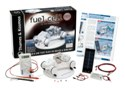 THAMES AND KOSMOS TK-620318 FUEL CELL CAR KIT