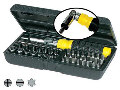 VELLEMAN VTTS3 - 41-PC TOOLSET
