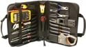 HVAC Technician Master Tool Kit TK-8100