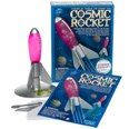 Toysmith  TS-3433 COSMIC ROCKET KIT