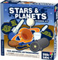 Thames & Kosmos 606916 CLASSPACK of 6 Little Labs: Stars & Planets