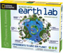 Thames and Kosmos 638016 Sustainable Earth Lab