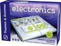Thames & Kosmos 615611 Electronic Workshop 2