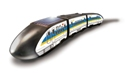 OWI-MSK680 SOLAR BULLET TRAIN