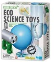 Toysmith TS-3773 Eco Science Toys