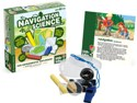 Thames & Kosmos 606718 CLASSPACK of 6 Little Labs: Navigation Science