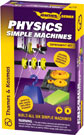 Thames & Kosmos 700001 Physics Simple Machines