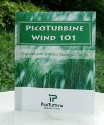 PicoTurbine PW101C - Wind 101 Curriculum Resource Guide