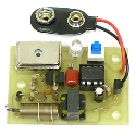 C-6986 Micro Geiger Counter Kit