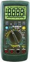 M-3000 Elenco LCR Digital Multimeter