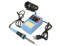 SL-75 Elenco Temperature Controlled Soldering Station