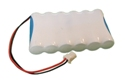 TPI A004 NiCad battery pack for 440 Scope