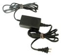 TPI A407 110-220 volt charger for 460 Scope