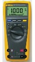 Fluke 177 Digital True RMS Multimeter