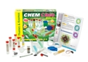 TK-640118 CHEM C1000 (2011 Edition)