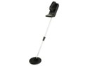 VELLEMAN CS100N BASIC METAL DETECTOR