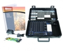 Global Specialties DL-020 Combinational Logic Trainer