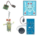 CPCK-1001 Learn to Solder Classpack Combo of 4 Soldering Kits