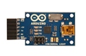 Arduino 01ARD59 USB to 5V Serial Converter