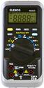 ELENCO M-2625A Autoranging Digital Multimeter