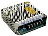 VELLEMAN PSIN02512N SWITCHING POWER SUPPLY -25 W -12 VDC - CLOSED FRAME - FOR PROFESSIONAL USE ONLY
