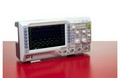Rigol DS1104Z-S 100 MHz + 25 MHz Digital Oscilloscope with 2ch Signal Source