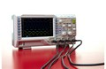 Rigol DS1074Z-S 70 MHz 4 CH Digital Oscilloscope with 25MHz Function Generator