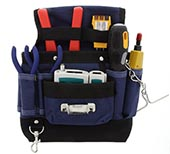 ELENCO TK-4010 Telecom Installation Tool Kit