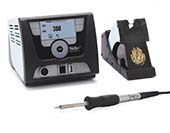 Weller WX1012 200W120V With WXP65 Pencil High Powered Digital Soldering Station