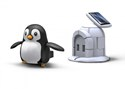 OWI-MSK691 Penguin Life Plug-in Solar Rechargeable kit