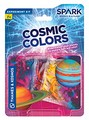 THAMES & KOSMOS 551009 Cosmic Colors