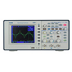 BK 2542B 100 MHz 1 GSa/s Digital Storage Oscilloscope
