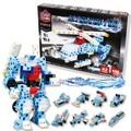 ARTEC EDUCATIONAL 151702 Intercepter Building Blocks