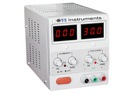 HY-3003D OTE DC Power Supply 0 to 30 VDC/0-3 AMP