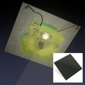 C7078 Ultimate Solar Light Kit(SOLAR & SOLDERING)