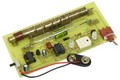 CHANEY C7082 Dual Tube Geiger Counter Kit