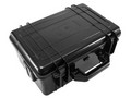 "VELLEMAN EPC012 WATERPROOF EQUIPMENT CASE-14.76""x10.71""x6.69"""